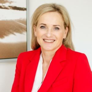 Stefanie Weissmann